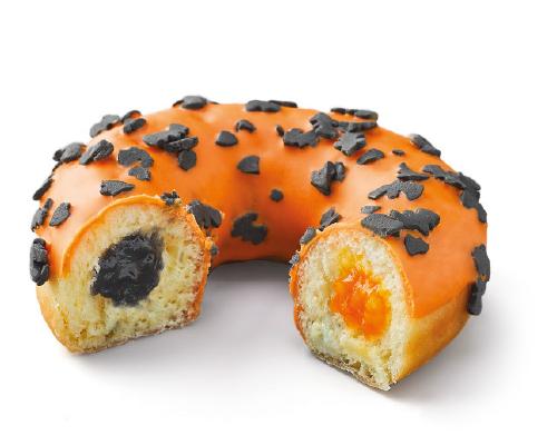 Dawn-HalloweenFS2020-range-donut-2