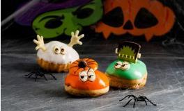 Nouveau kit Halloween