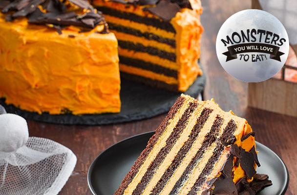 Dawn-Halloween_recipe_creepy-cake_thumb_608x400