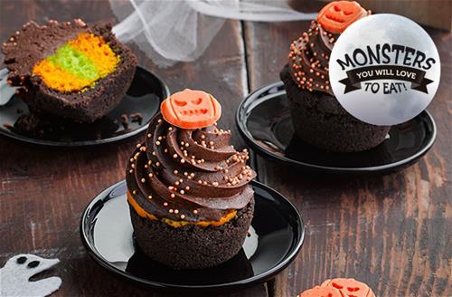 Dawn-Halloween_recipe_pumpkin-tartes_thumb_608x400