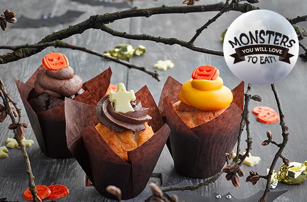 Dawn-Halloween_recipe_scary-muffins_thumb_608x400