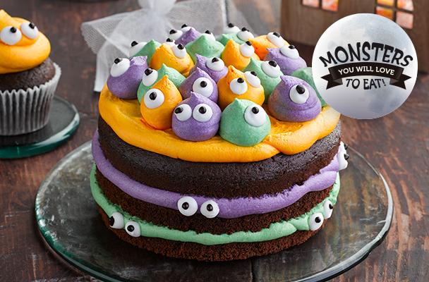 Dawn-Halloween_recipe_spooky-eyes-cake_thumb_608x400