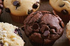 More complexities ahead for product developers and bakers alike