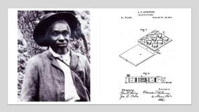Black History Month Profile: Alexander P. Ashbourne