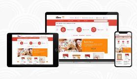 Dawn Foods E-Commerce Site Meets Bakery Demands; Bob Howland Shares