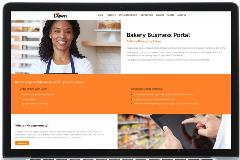 Dawn Foods' new chief digital officer shares key insights on digital engagement