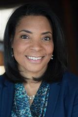 Dawn Foods' Assistant General Counsel Named to Lawyers of Color's Nation's Best List