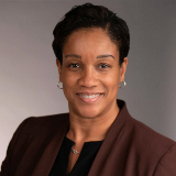 Michelle Vickers Named to Minerva Education and Development Foundation Board