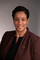 DAWN FOODS PROMOTES MICHELLE VICKERS TO SENIOR VICE PRESIDENT,  GLOBAL LABOR, EMPLOYMENT, DIVERSITY, AND COMPLIANCE