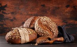 Better-for-you snack and bakery product development strategies