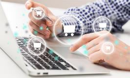 Investing in eCommerce Increases Credit Productivity