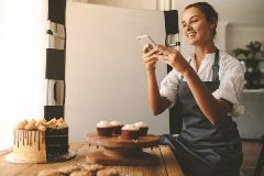 Boosting your business through social media