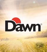 Dawn Foods Acquires Ardent Mills Ontario Facility, Expands Footprint in Canada