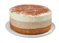20160504-NA-Tiramisu_Torte_resized-Clipped