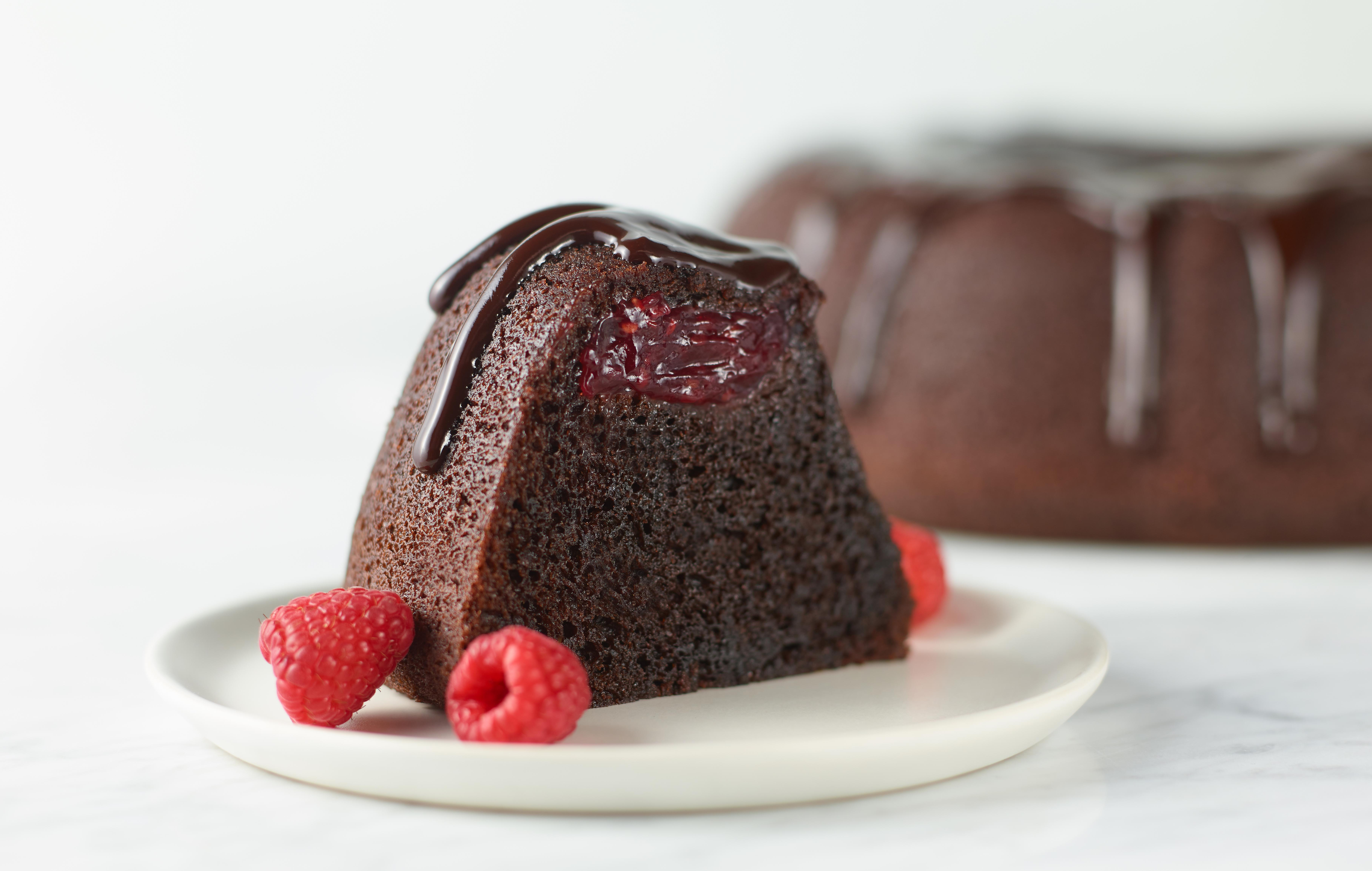 Dawn Balance Cleaner Ingredients Chocolate Creme Cake