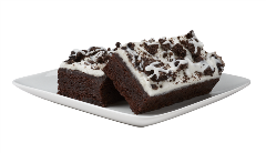 Cookies-N-CreamBrownie_022-