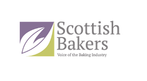 Dawn attends this year's Scottish Bakers Annual Conference