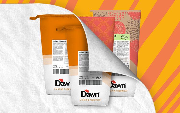 Dawn-article-secret-750x470-new