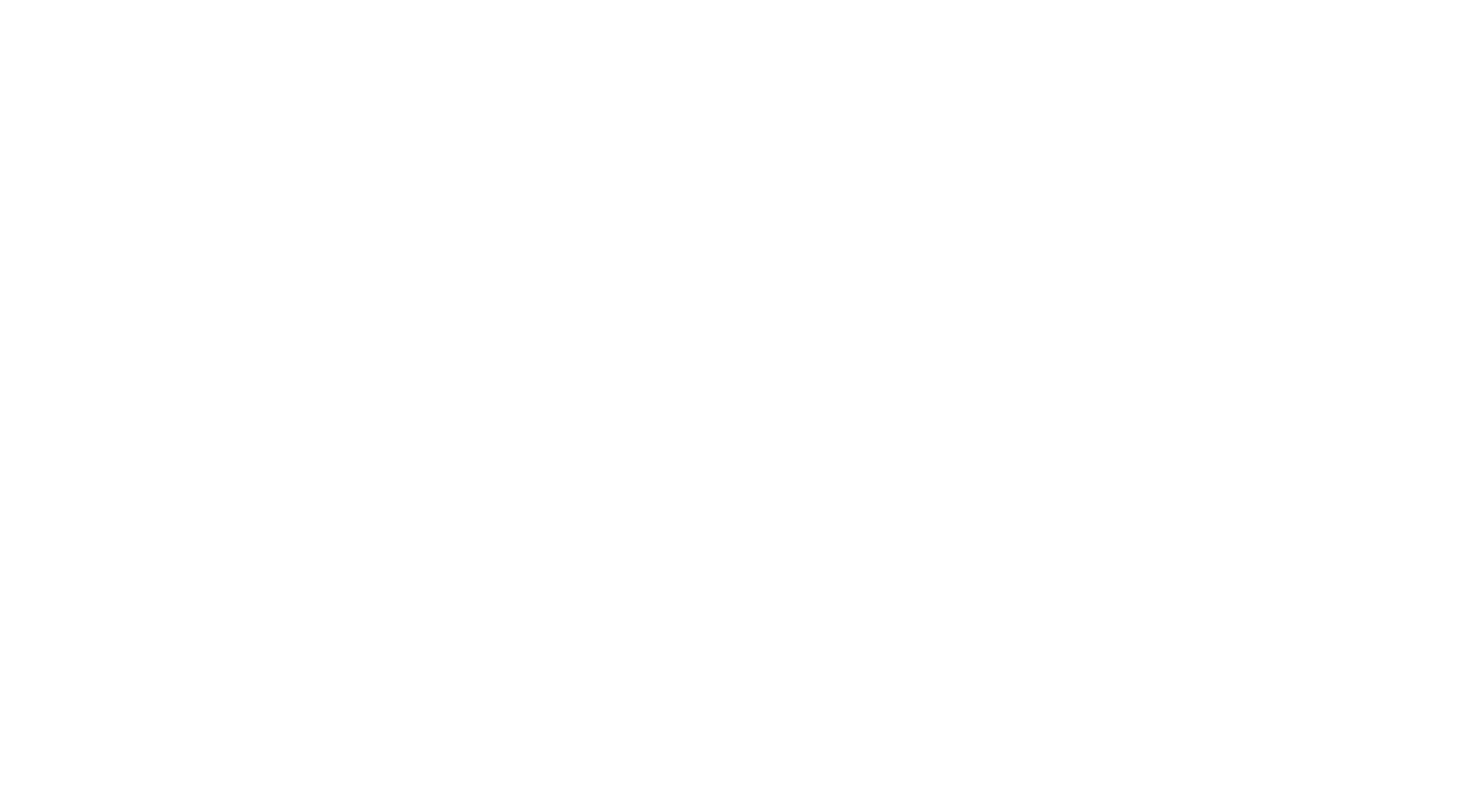 SB-creativity-title