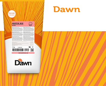 Dawn-SMILE-portfolio-Trusted-Quality-NEW