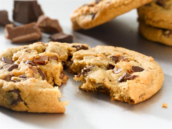 frozen cookies gefrorene servierfertige kekse. Black Bedroom Furniture Sets. Home Design Ideas