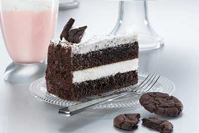 cookies-cream-gateau-thumbnail