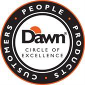 Dawn-CircleOfExcellence-logo