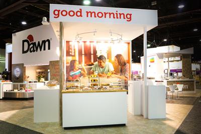 dawn foods mexico mo jobs