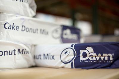 dawn-foods-seattle-thumbnail