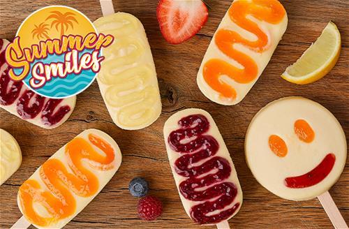SummerSmiles-recipe-Cheesestick-Smiles_608x400