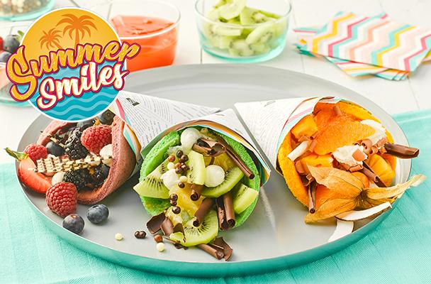 SummerSmiles-recipe-Sweet-Fruity-Pitas_608x400