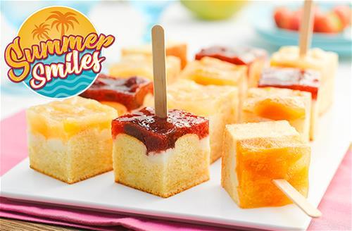 SummerSmiles-recipe-Yogi-Fruit-Cubes_608x400