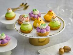 Easter Trends