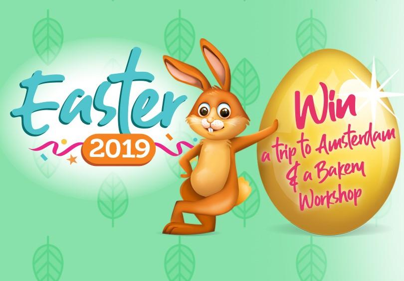 Easter 2019 Facebook general image 2 810