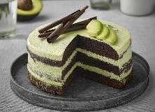 Dawn Launches Vegan Creme Cake Mixes