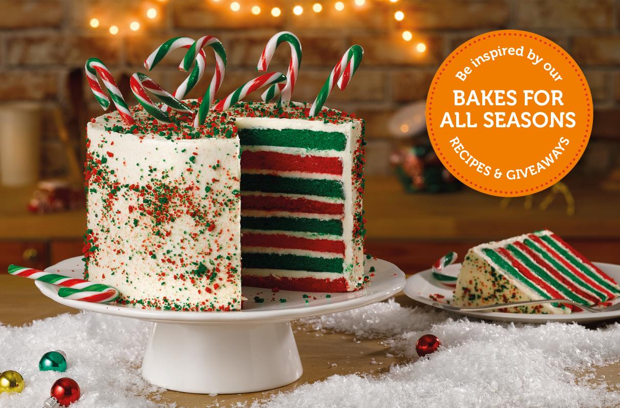 Candy Cane Cake BFAS web link-02