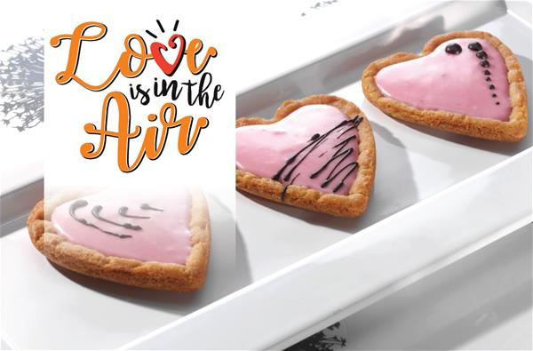 Cookie_hearts