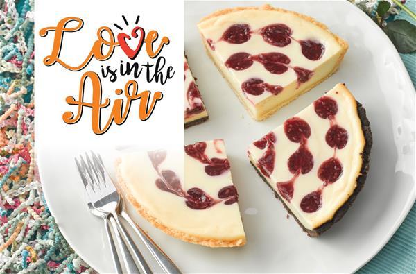 Raspberry_whitechoc_cheesecake