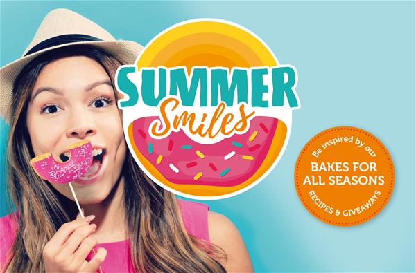 Summer Smiles-02