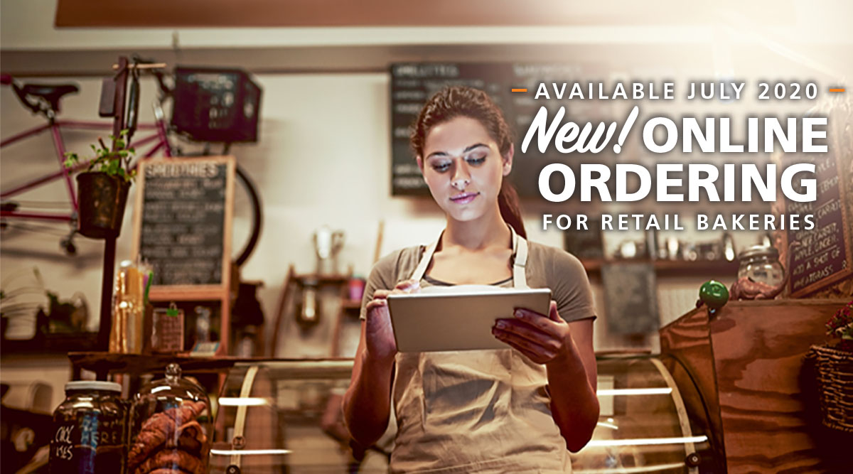 Online Ordering with Dawn