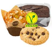 Dawn Unveils Extensive NEW Vegan Product Range