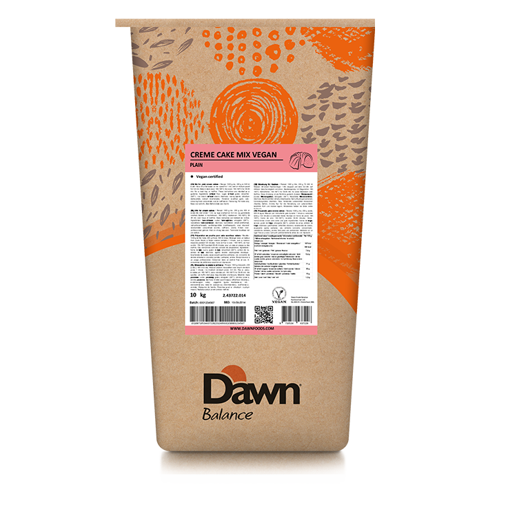 Dawn-Vegan-packshot-smile
