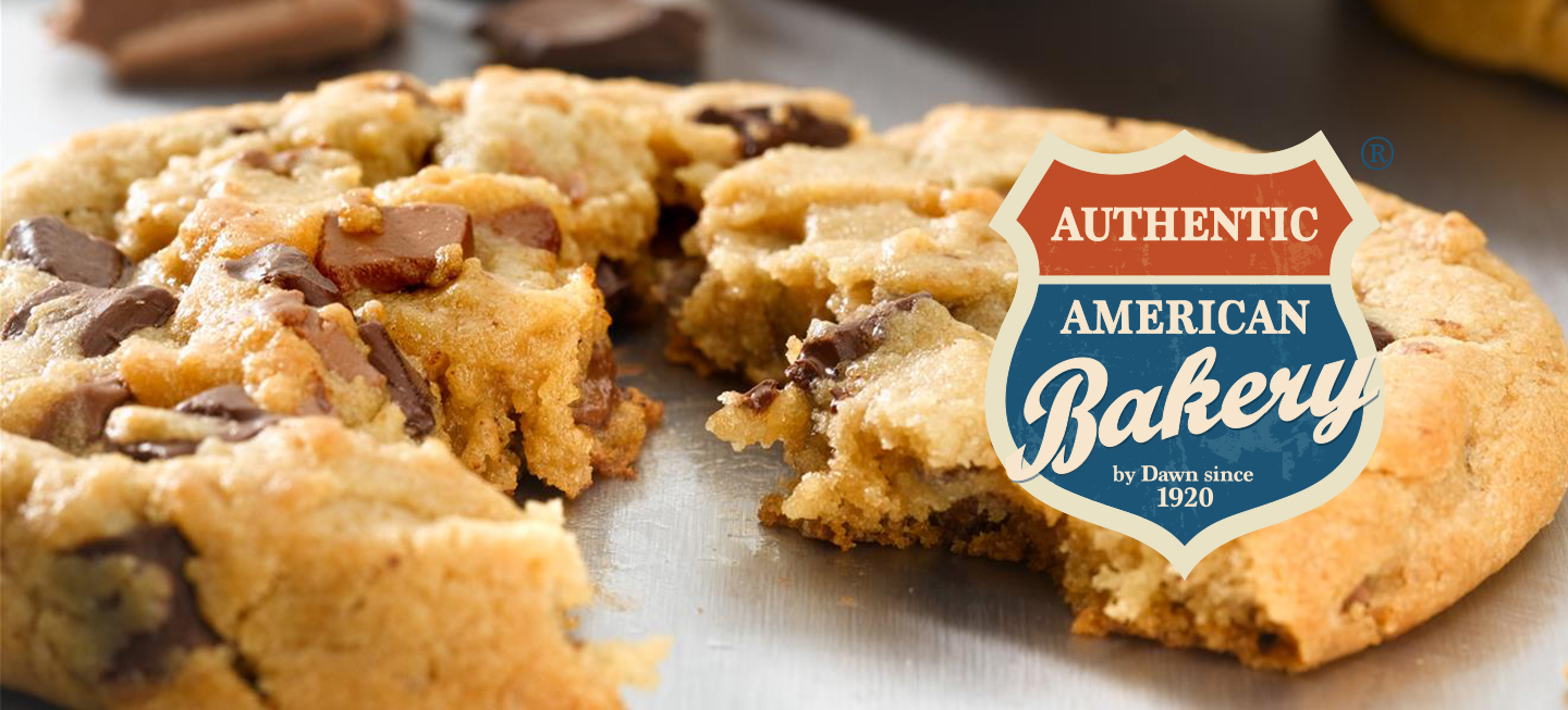 Authentic American Bakery ES