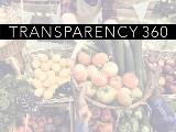 transparence360